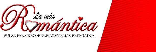Derecho3